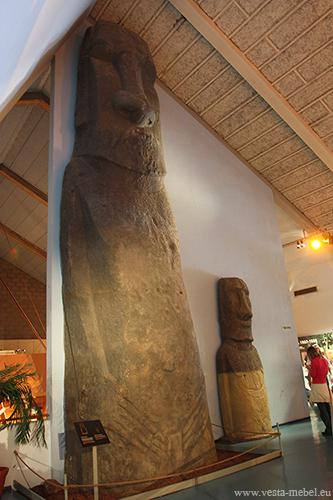 KonTikiMuseum