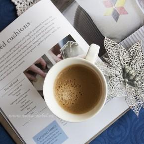 Неделно кафе