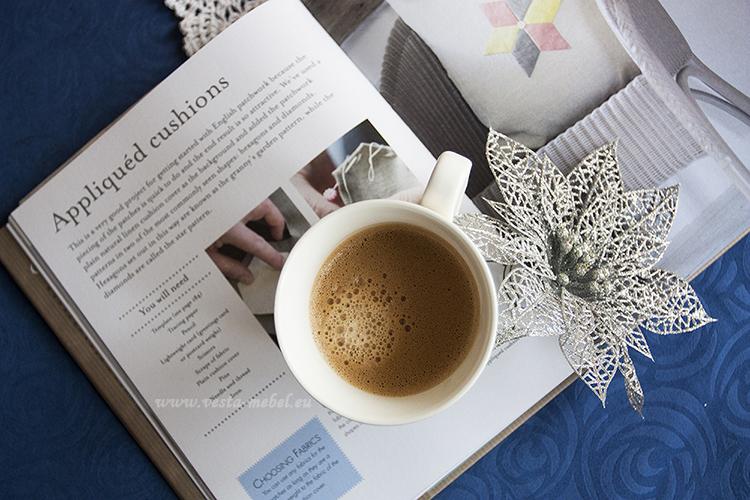 vesta-mebel-kafe nedelq