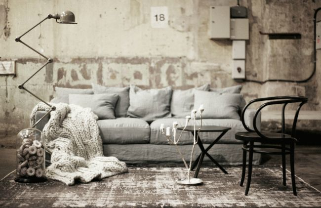 vesta mebel-odealo na kanape