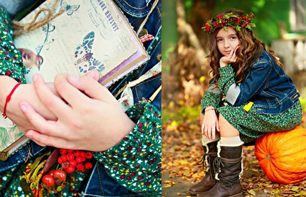 pippin-autumn2