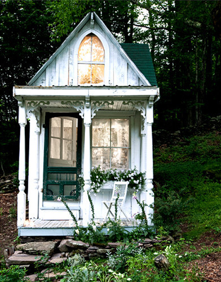 victorian_cottage121