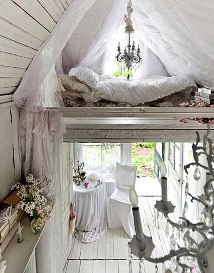 victorian_cottage31