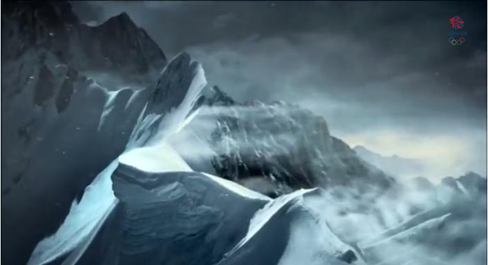vesta mebel-Sochi Olimpiiski igri BBC trailer