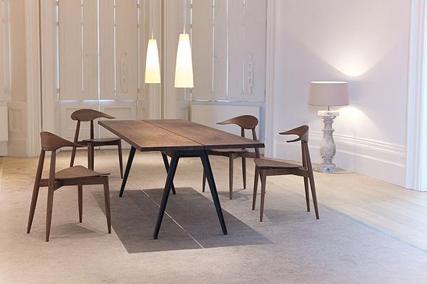 vesta mebel - Matthew Hilton-Welles_Table