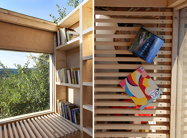 vesta mebel-garden-library-mj-lk-architekti-6