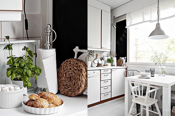 01-kotivinkki-koti-valkoinen-kerrostalo-sisustus-interior-photo-krista-keltanen-02