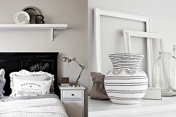 01-kotivinkki-koti-valkoinen-kerrostalo-sisustus-interior-photo-krista-keltanen-04