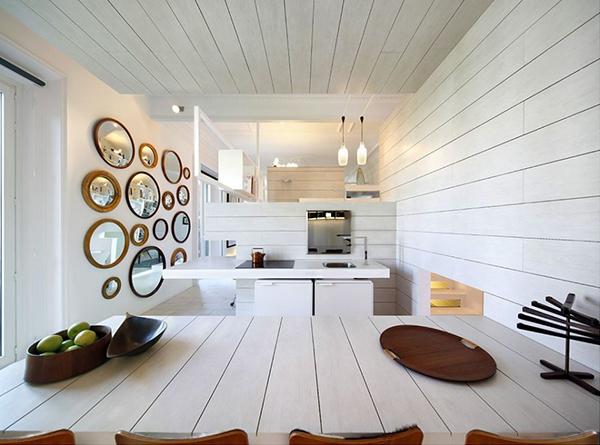 vesta mebel-ceramic house4
