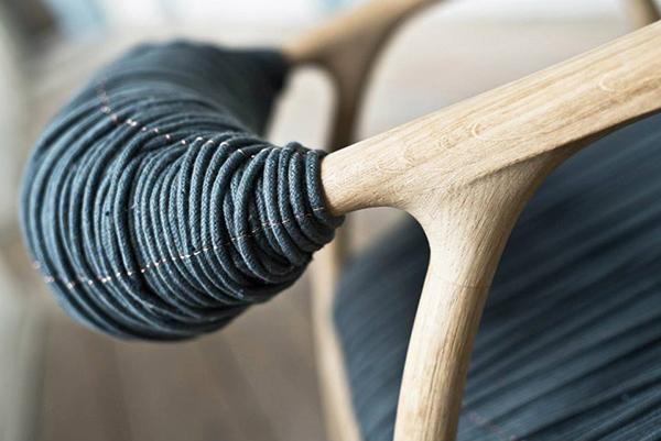 vesta mebel-trine kaer haptic chair2