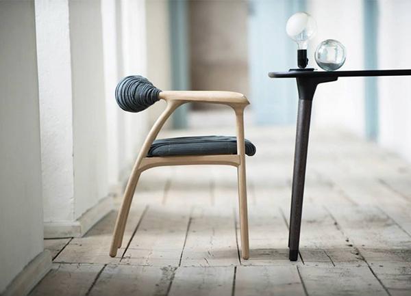 vesta mebel-trine kaer haptic chair3