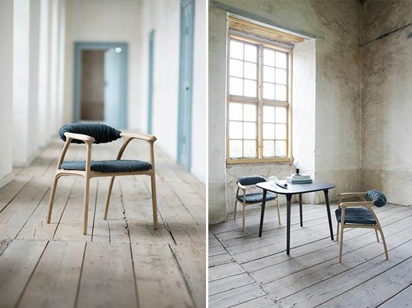 vesta mebel-trine kaer haptic chair4