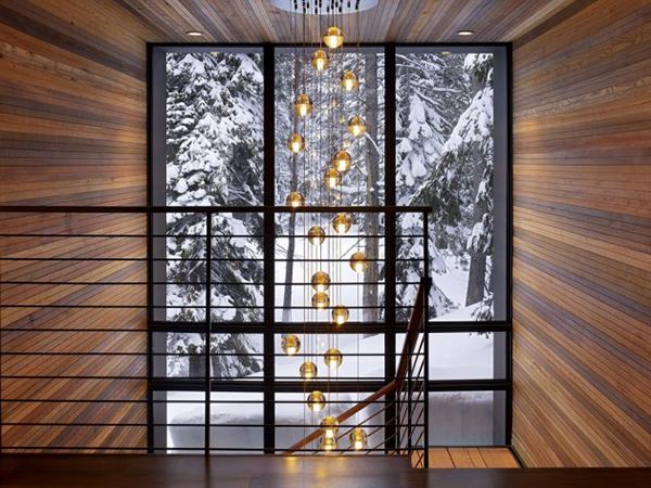vesta mebel-zimna vila v california11