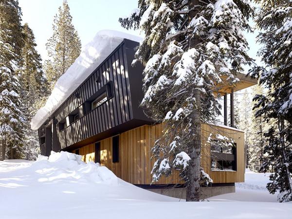 vesta mebel-zimna vila v california2