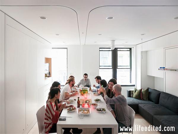 vesta mebel-LifeEdited mini apartament