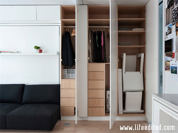 vesta mebel-LifeEdited mini apartament2