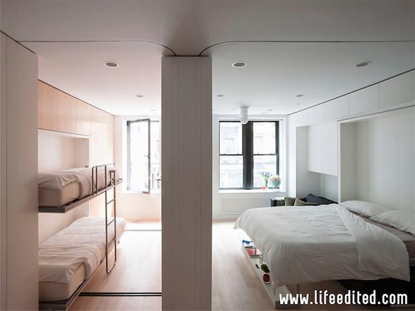 vesta mebel-LifeEdited mini apartament3