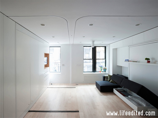 vesta mebel-LifeEdited mini apartament5