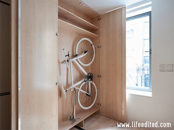 vesta mebel-LifeEdited mini apartament6