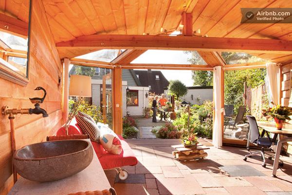vesta mebel-gardenroom holandia4