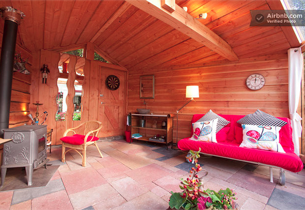 vesta mebel-gardenroom holandia7