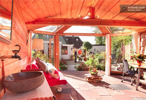 vesta mebel-gardenroom holandia8