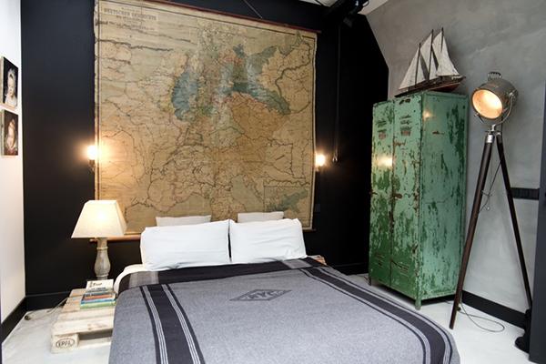 vesta mebel-industrial loft Amsterdam9