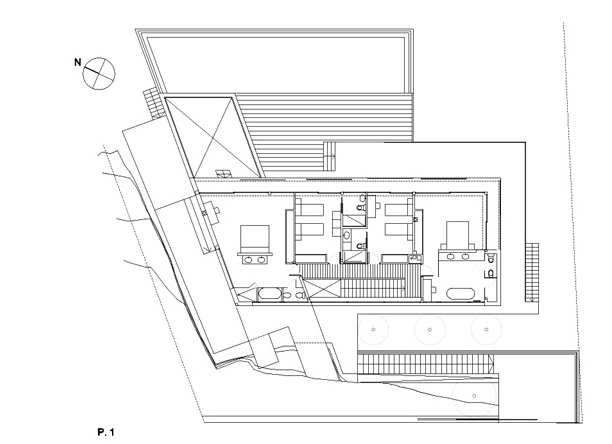vesta mebel-Mallorcan House-plan2