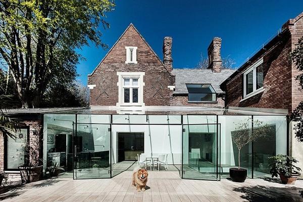 vesta mebel-The-Glass-House-AR-Design-Studio-02-1-Kindesign
