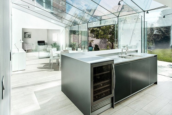 vesta mebel-The-Glass-House-AR-Design-Studio-05-1-Kindesign