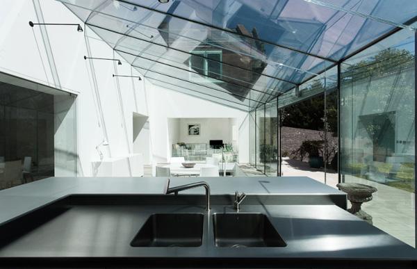 vesta mebel-The-Glass-House-AR-Design-Studio-06-1-Kindesign