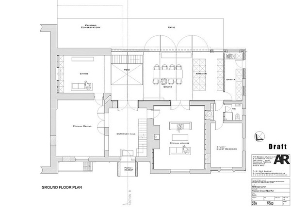 vesta mebel-The-Glass-House-AR-Design-Studio-15-1-Kindesign