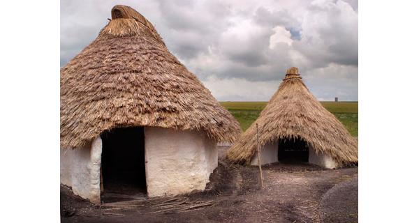 vesta mebel-neolitic houses7