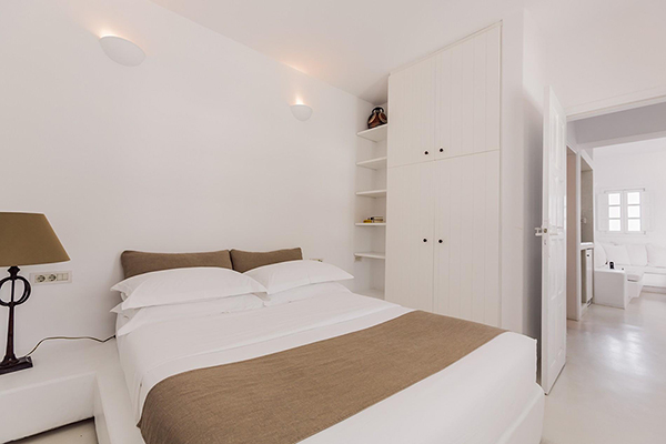 vesta mebel-AENAON hotel Santorini11