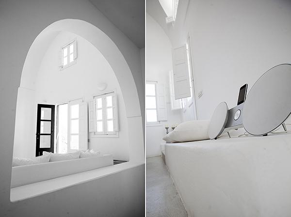 vesta mebel-AENAON hotel Santorini12