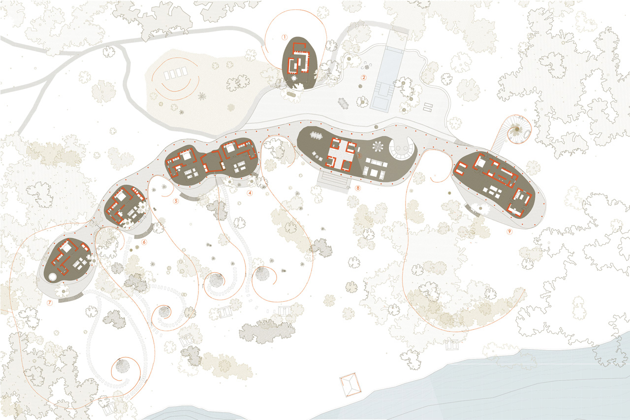 \ElcacharroVolume_1_URKO SANCHEZ ARCHITECTSProjectsBECARIOS