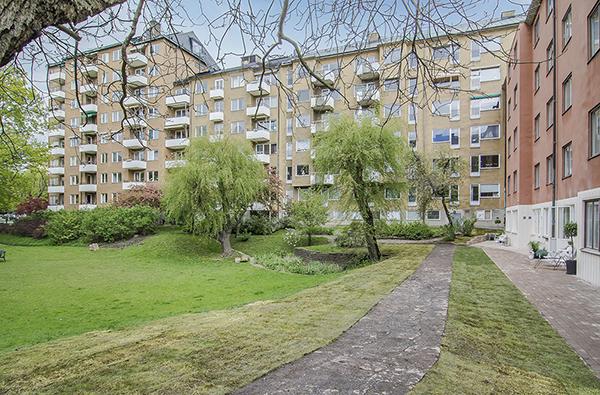 vesta mebel - 6vedski apartament 80 kv-10