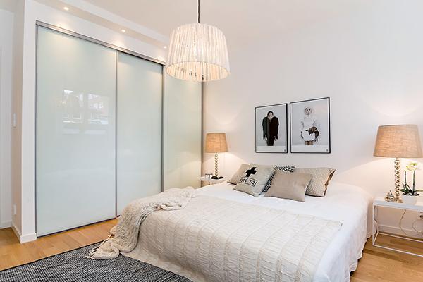 vesta mebel - 6vedski apartament 80 kv-8