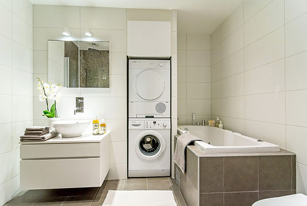 vesta mebel - 6vedski apartament 80 kv-9