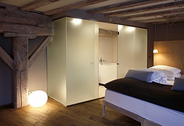 vesta mebel blog - Brosundet hotel Alesund Snohetta2