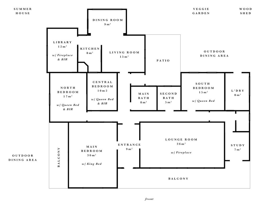 vesta mebel blog-ellis house floor-plan