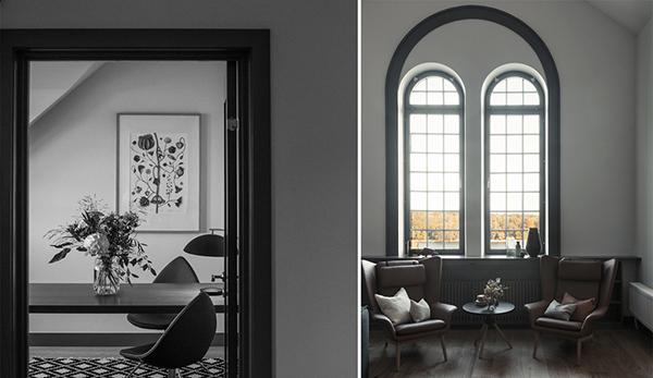 vesta mebel blog-kvarnholmen stockholm penthouse2