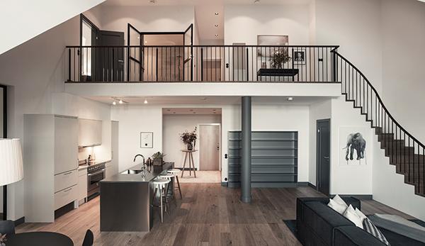 vesta mebel blog-kvarnholmen stockholm penthouse3