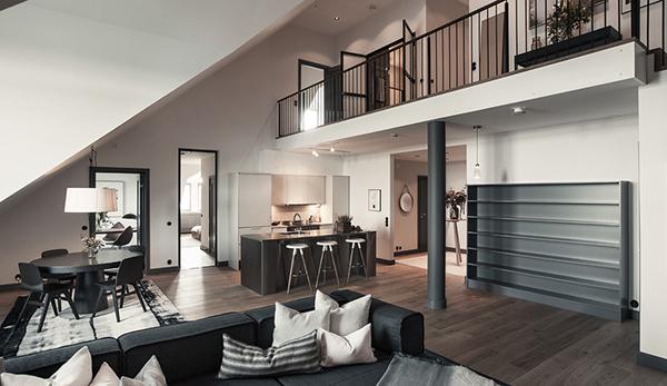 vesta mebel blog-kvarnholmen stockholm penthouse4
