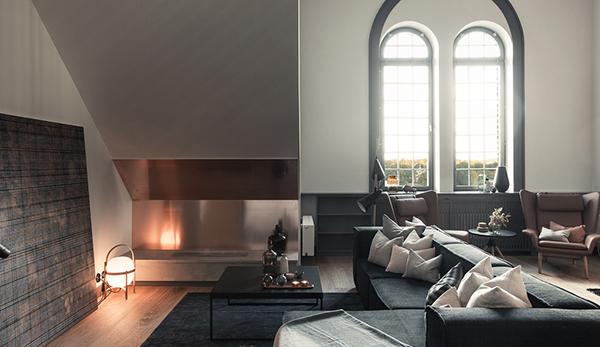 vesta mebel blog-kvarnholmen stockholm penthouse5