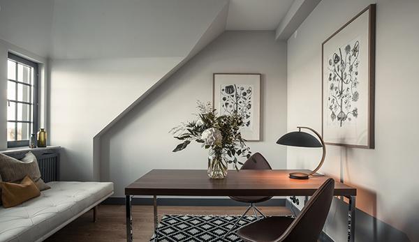 vesta mebel blog-kvarnholmen stockholm penthouse7