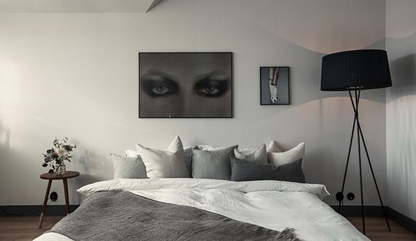 vesta mebel blog-kvarnholmen stockholm penthouse9