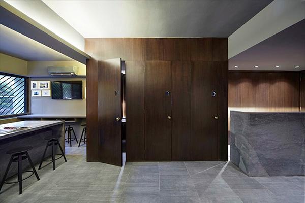 vesta mebel blog - the pod singapore capsule hotel4