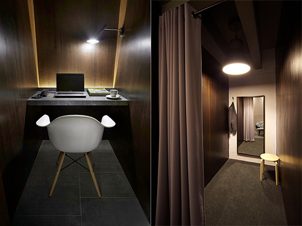 vesta mebel blog - the pod singapore capsule hotel7