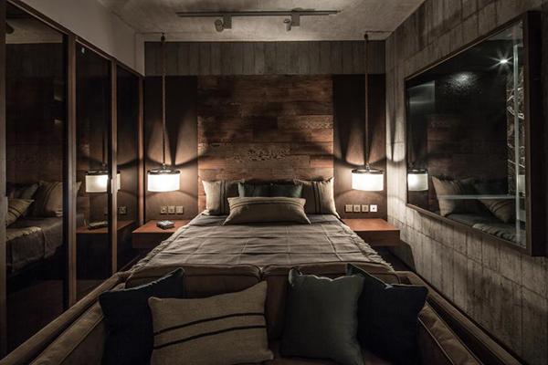 vesta mebel-joyce_wang_shanghai penthouse3